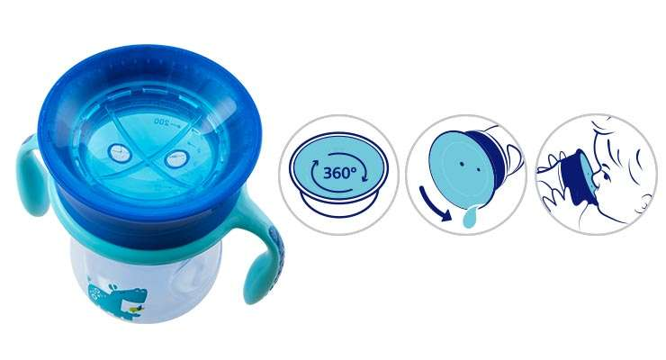 360-cup-12m-1