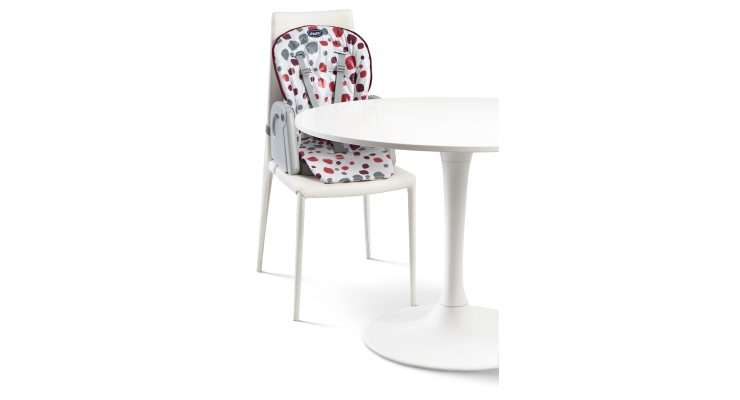 chicco-polly-progres5-highchair-11