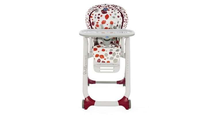 chicco-polly-progres5-highchair-4