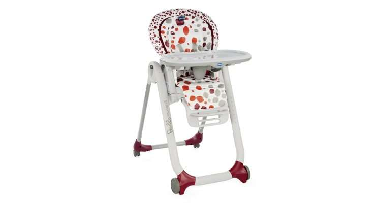 chicco-polly-progres5-highchair-5
