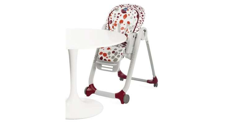 chicco-polly-progres5-highchair-6