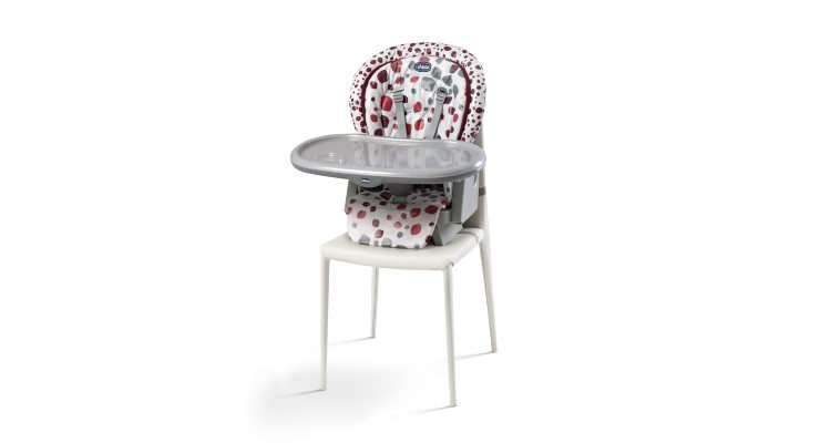 chicco-polly-progres5-highchair-8