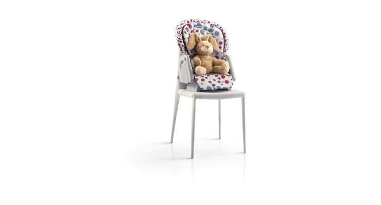 chicco-polly-progres5-highchair-9
