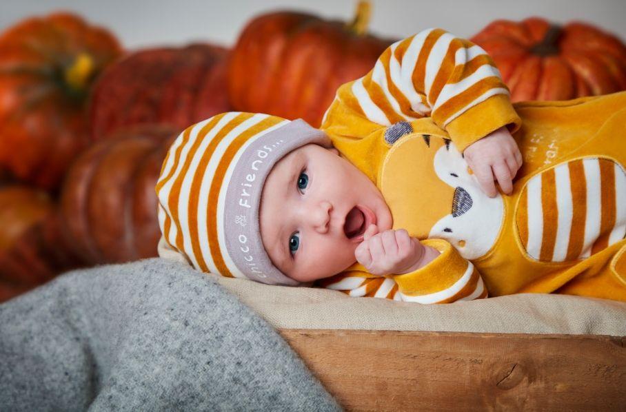 Ropa Para Recien Nacido Y Bebe De 0 A 2 Anos Chicco Com Mx